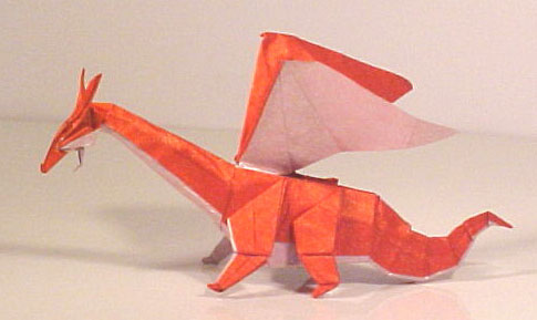 модульное оригами мастер классы. домашний репетитор оригами.